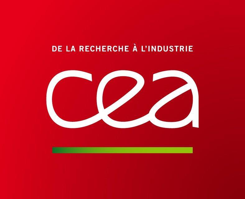 CEA_logo_quadri-sur-fond-rouge